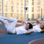 Faire un exercice abdo tous les jours, comment procéder ?