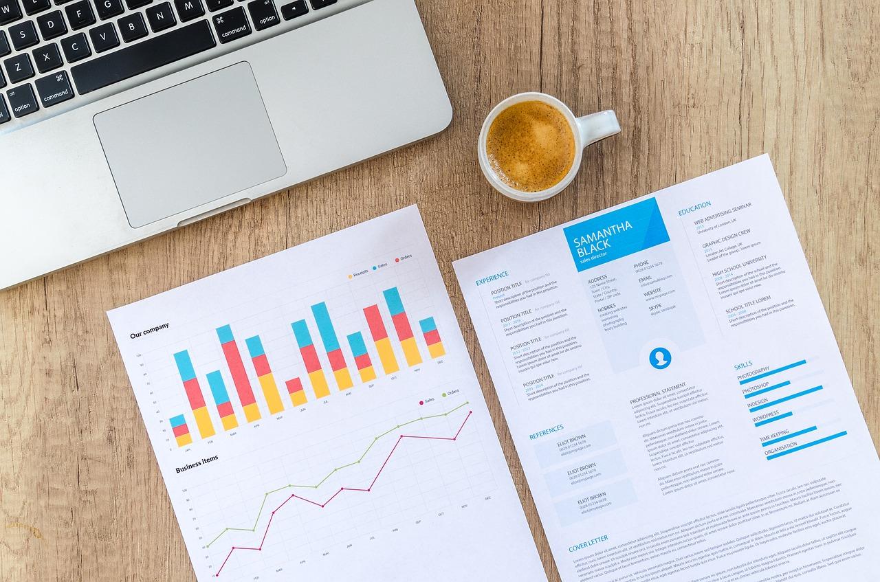 gestion des comptes