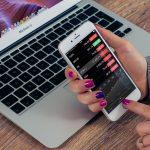 Budget : les meilleurs logiciels pour faire ses comptes